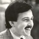 Bruno Kirby Obituary